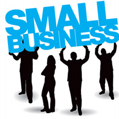 small-business-loans-florida