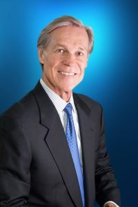 Personal Injury Attorney Jacksonville
