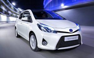 Most Economical Car