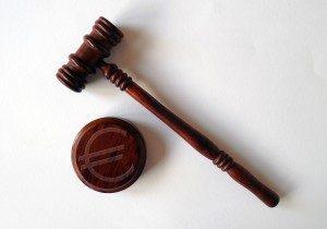 Criminal Defense Jacksonville